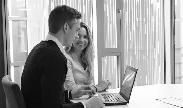 Leitwerk Consulting ist ihr Partner bei operativ klassischem Projektmanagement