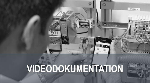 Videodokumentation