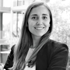 Juliane Warbus - Ihre Ansprechpartnerin für agile Tools