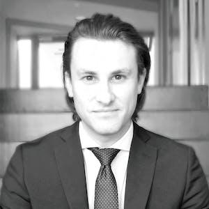 Bastian Kastner - Ihr Ansprechpartner zum Thema Projektmanagement