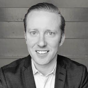 Kristof D'haeyere - Ihr Ansprechpartner bei Leitwerk Consulting