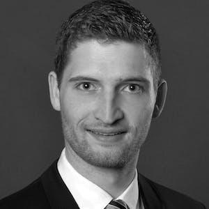 Bernhard Storf - Ihr Ansprechpartner für die Neuausrichtung auf agile Arbeitsweisen