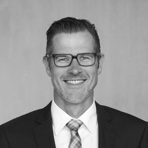 Florian Kröger - Ihr Ansprechpartner für IT Projektmanagement