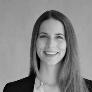 Sonja Neubauer - Ihre Ansprechpartnerin für Workshops der Leitwerk Academy