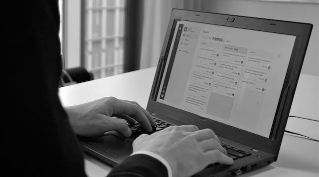 Leitwerk Experten unterstützen bei der Einführung wichtiger Projektmanagement Tools