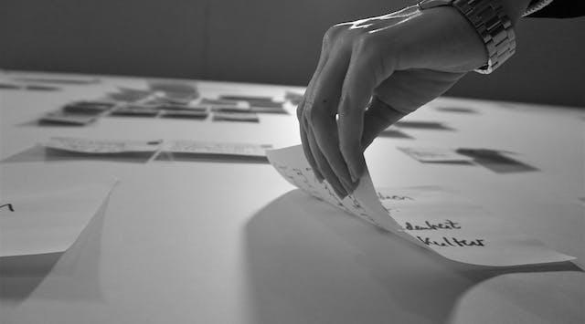 Leitwerk unterstützt bei der Konzeption und Umsetzung von Change Management Konzepten