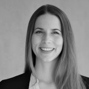 Sonja Neubauer - Ihre Ansprechpartnerin
