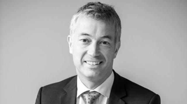 Gerhard Heynen - Mitgründer und geschäftsführender Partnervon Leitwerk Consulting