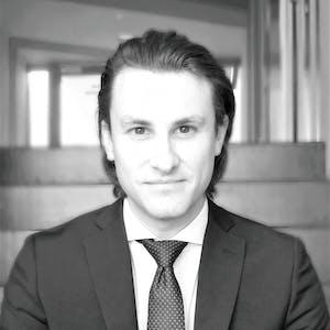 Bastian Kastner - Ihr Ansprechpartner für klassisches Projektmanagement