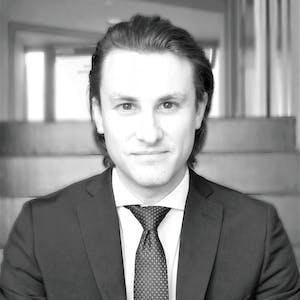 Bastian Kastner - Ihr Ansprechpartner rund um das Thema PMO