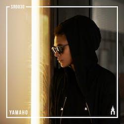 Yamaho Dj mix for st-romain.com
