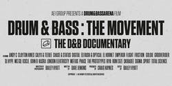 Drum & Bass Arena have made a feature length documentary about the genre and how it has evolved over 20 years.