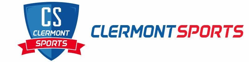 Logo Clermont Sports