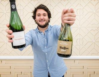 Brocard Champagne