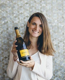 Direct Purchase from the Winegrower - Charline Drappier - Champagne Drappier (Champagne)
