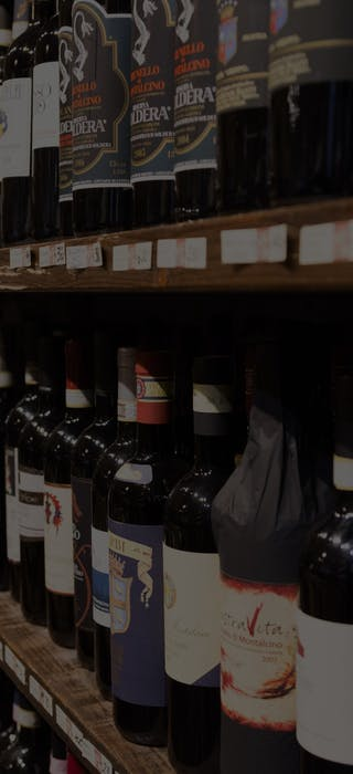 Wine Supplier for Wine Cellars, Grocery Stores, Cheesemakers, Butchers - Buy Directly from the Winegrowers