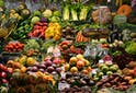 Nos Conseils aux restaurateurs - 6 conseils pour lutter contre le gaspillage alimentaire dans son restaurant - Les Grappes