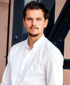 Juan Arbelaez