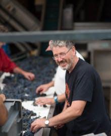 Domaine Lambert (Beaujolais) - Import Export French Wine