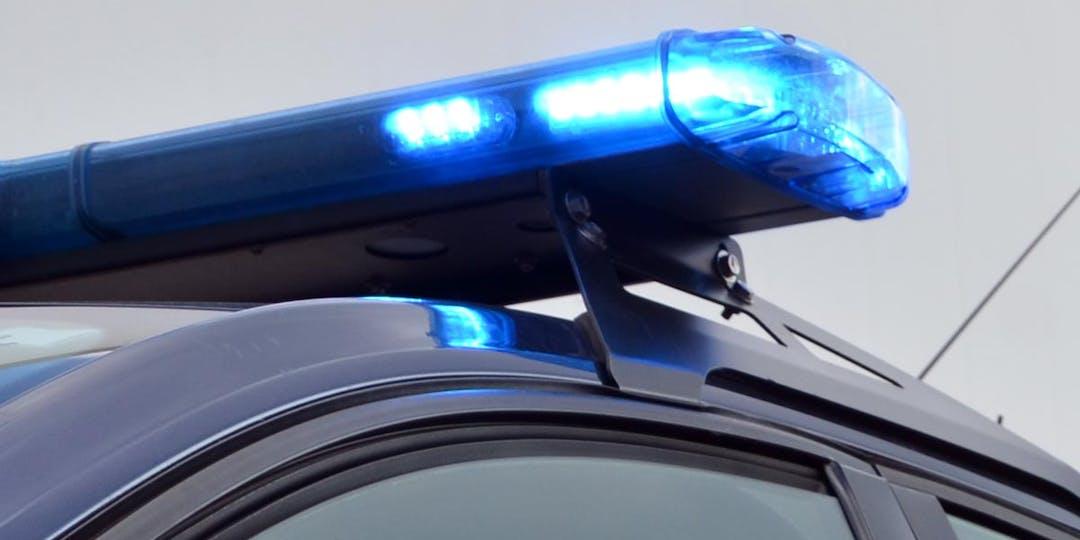 L'agresseur d'un gendarme, qui s'était vu prescrire 104 d'ITT, a été interpellé trois ans après les faits. (Photo: LP/L'Essor)