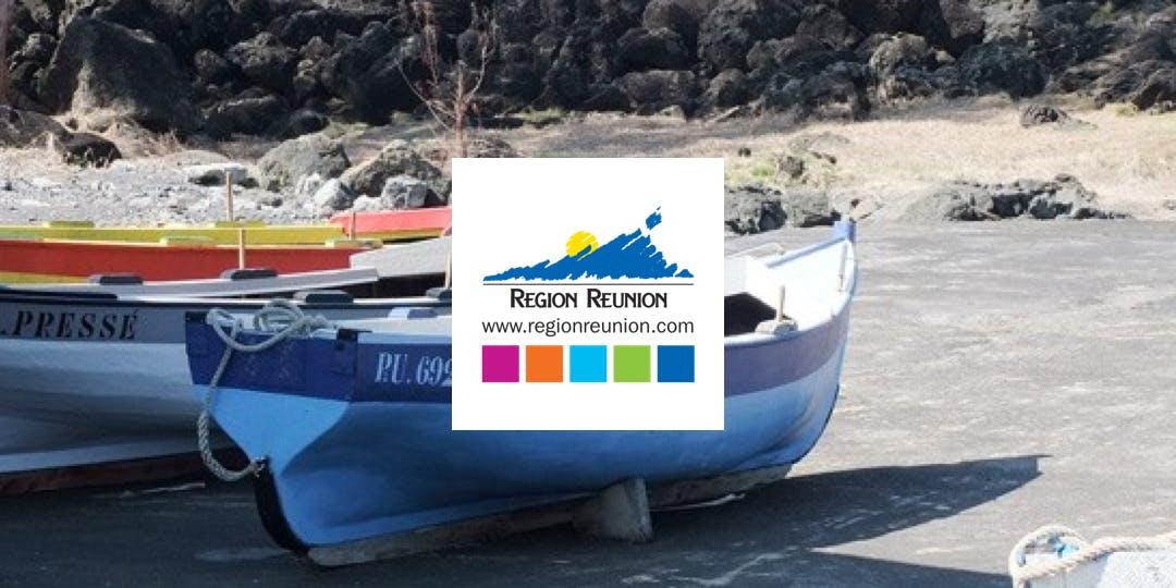 couverture region reunion
