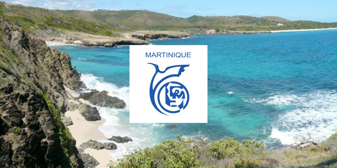 couverture region martinique