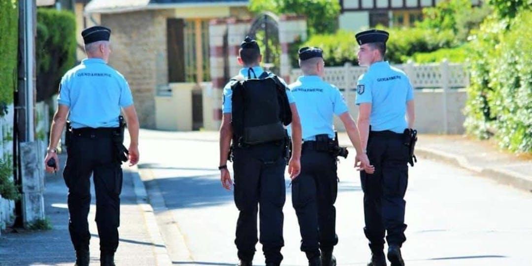 L'acquittement a été demandé pour Bagui Traoré au procès des émeutes de Beaumont-sur-Oise durant lesquels des forces de l'ordre avaient essuyé des tirs d'armes à feu (Photo: SD/L'Essor).