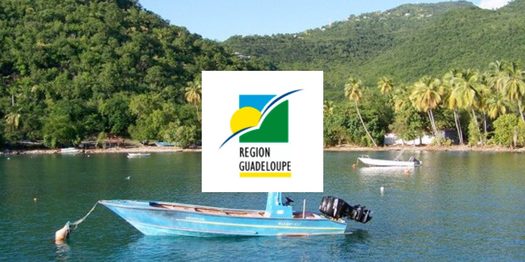 couverture region guadeloupe