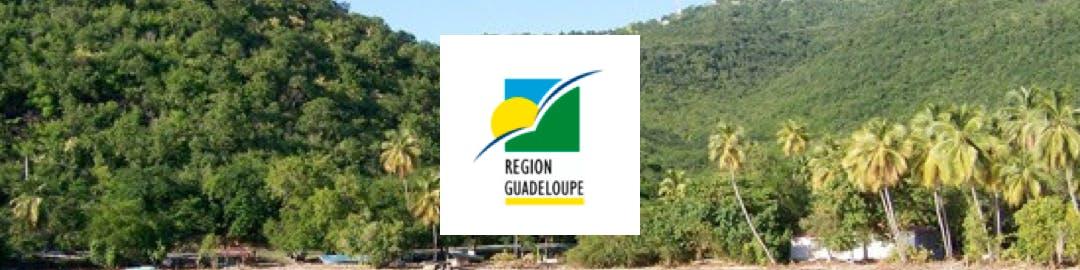 couverture region guadeloupe slim
