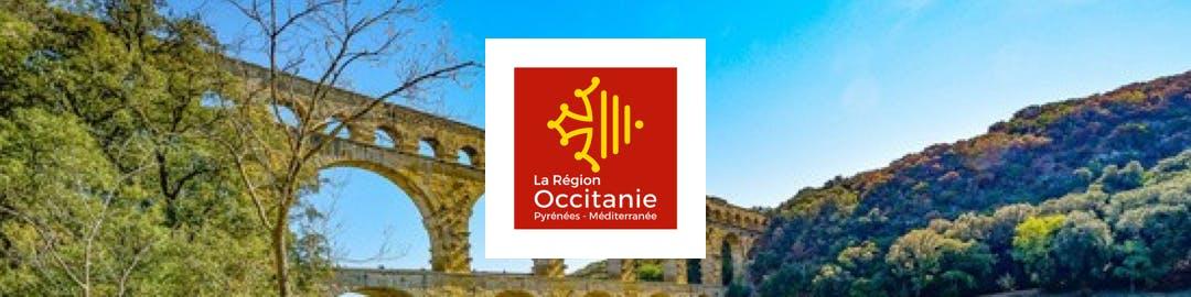 couverture region occitanie slim