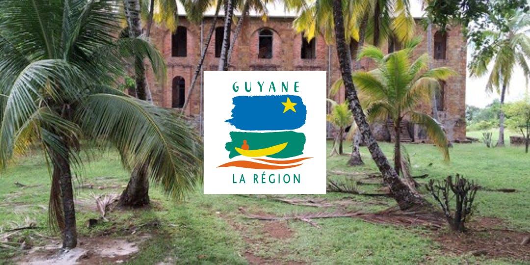 couverture region guyane