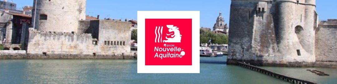 couverture region nouvelle aquitaine