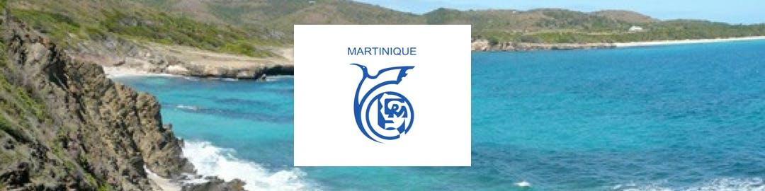 couverture region martinique slim