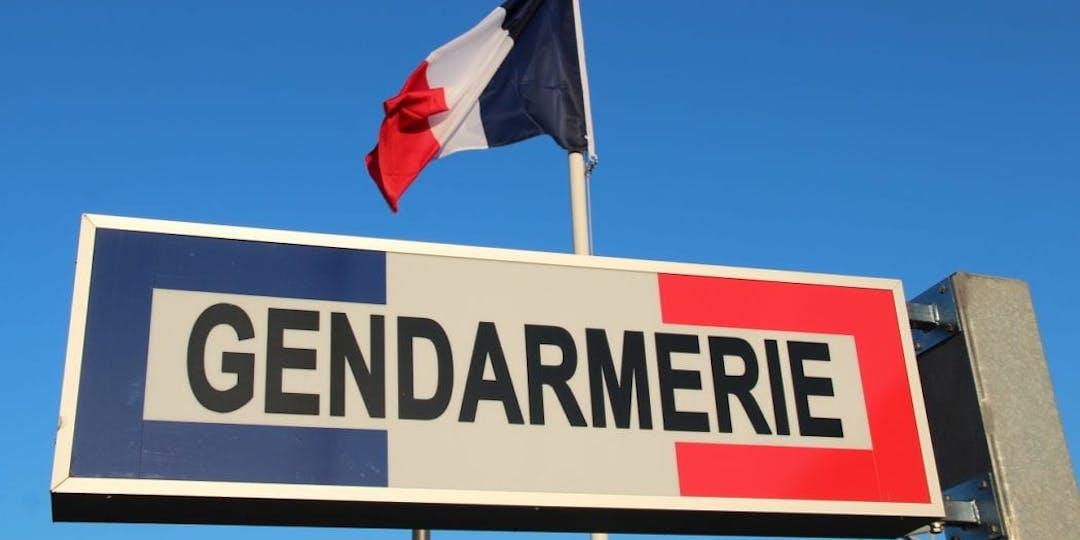 Les gendarmes mettent en garde contre ces arnaques liées à la réception de mails (photo archives : L'Essor)
