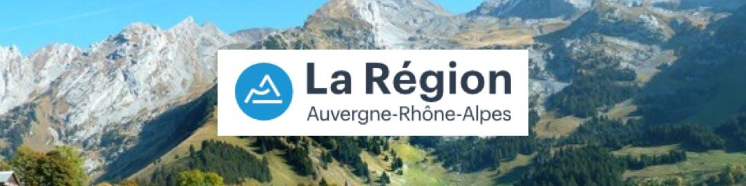 couverture region auvergne rhone alpes slim