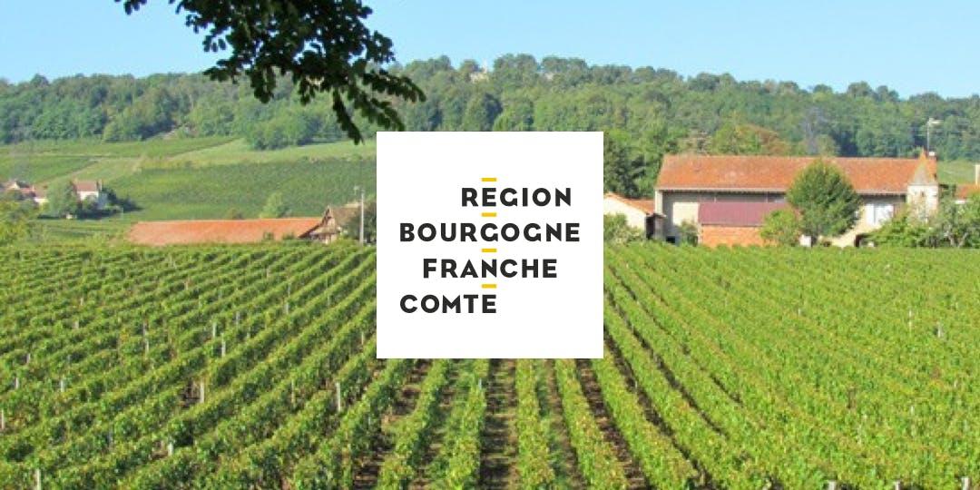 couverture region bourgogne franche comte