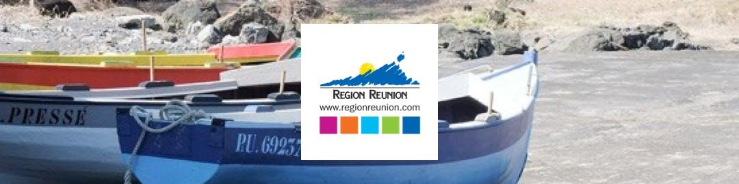 couverture region reunion slim