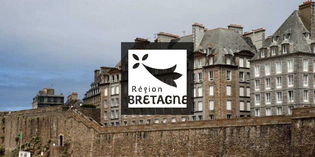 couverture region bretagne