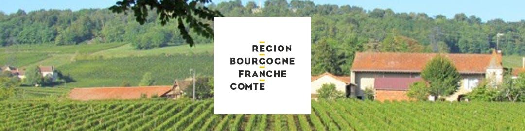 couverture region bourgogne franche comte slim