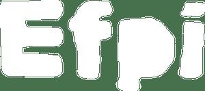 Efpi Logo