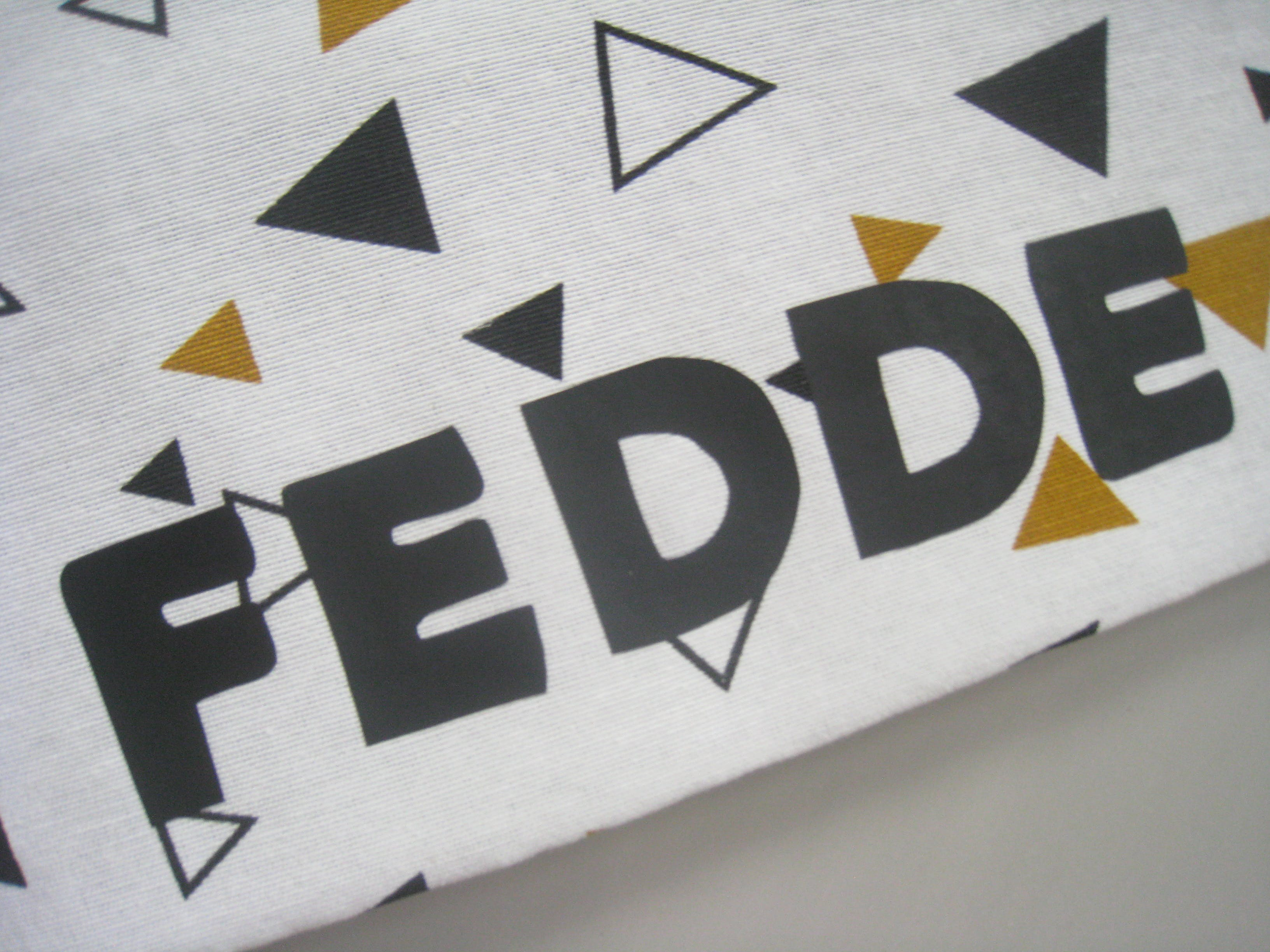 Luieretui Fedde