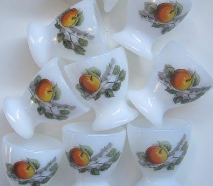 Arcopal - Fruits de France