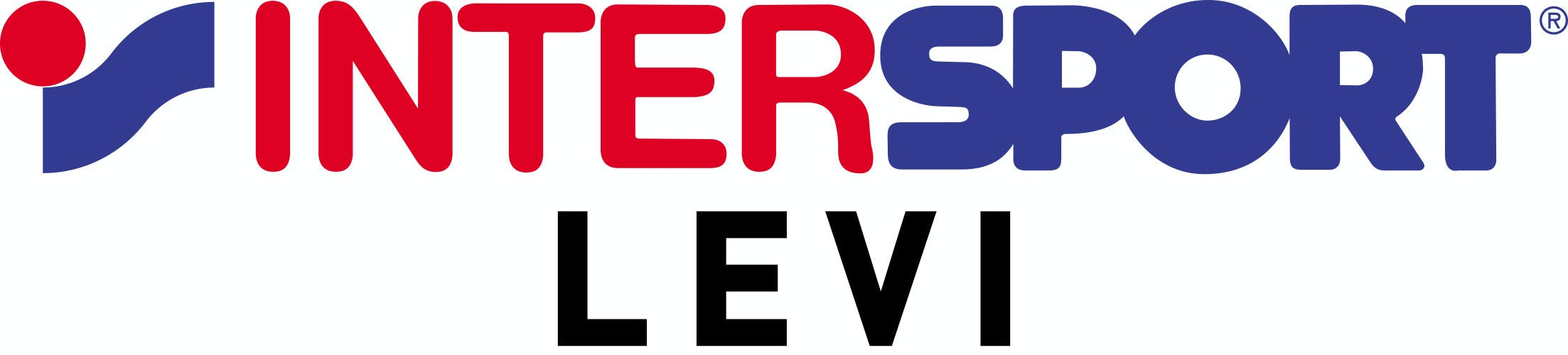 Intersport Levi