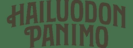 Hailuodon Panimo