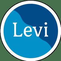 Visit Levi
