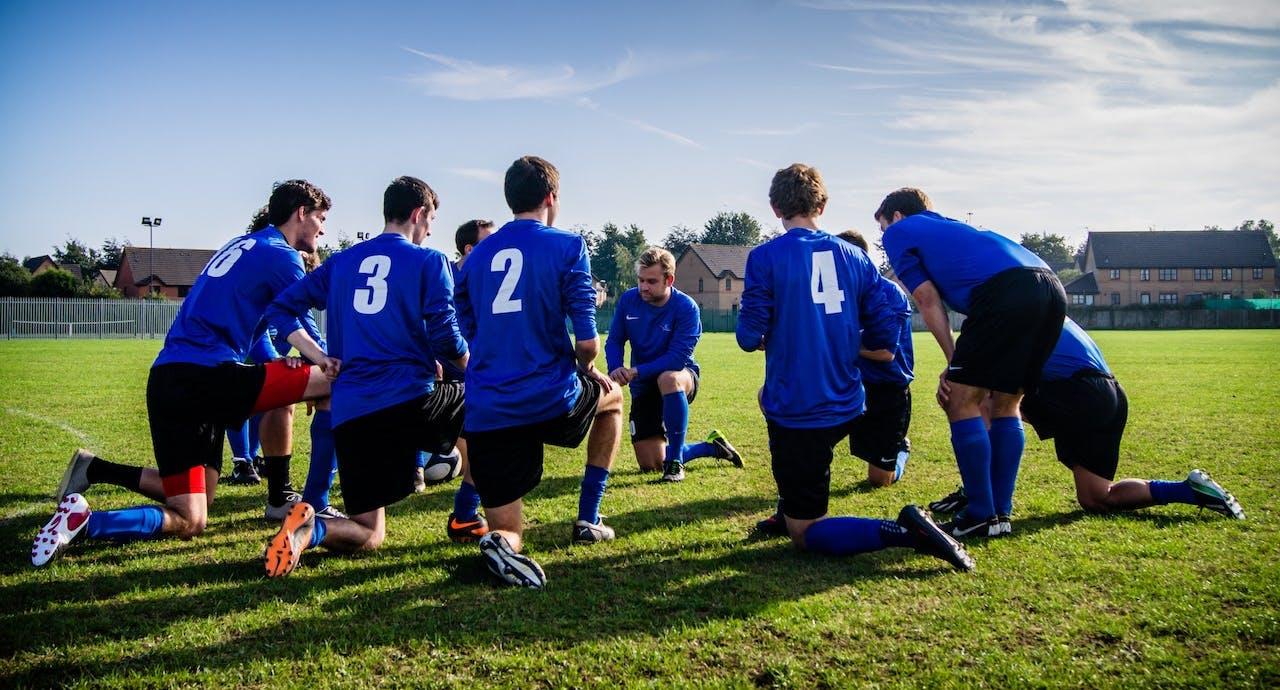 associazione sportiva dilettantistica ASD