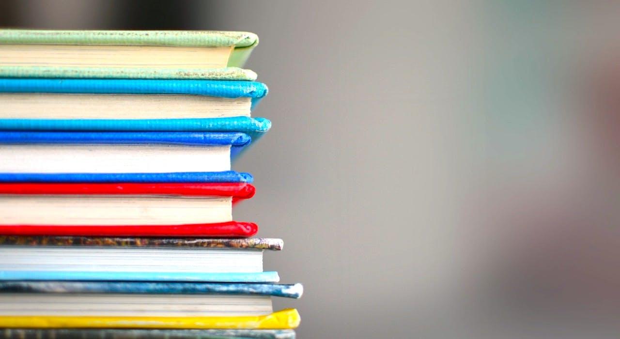 I libri sociali della SRL