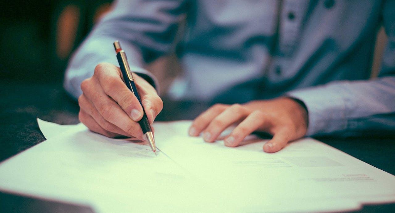 registro imprese start up innovative