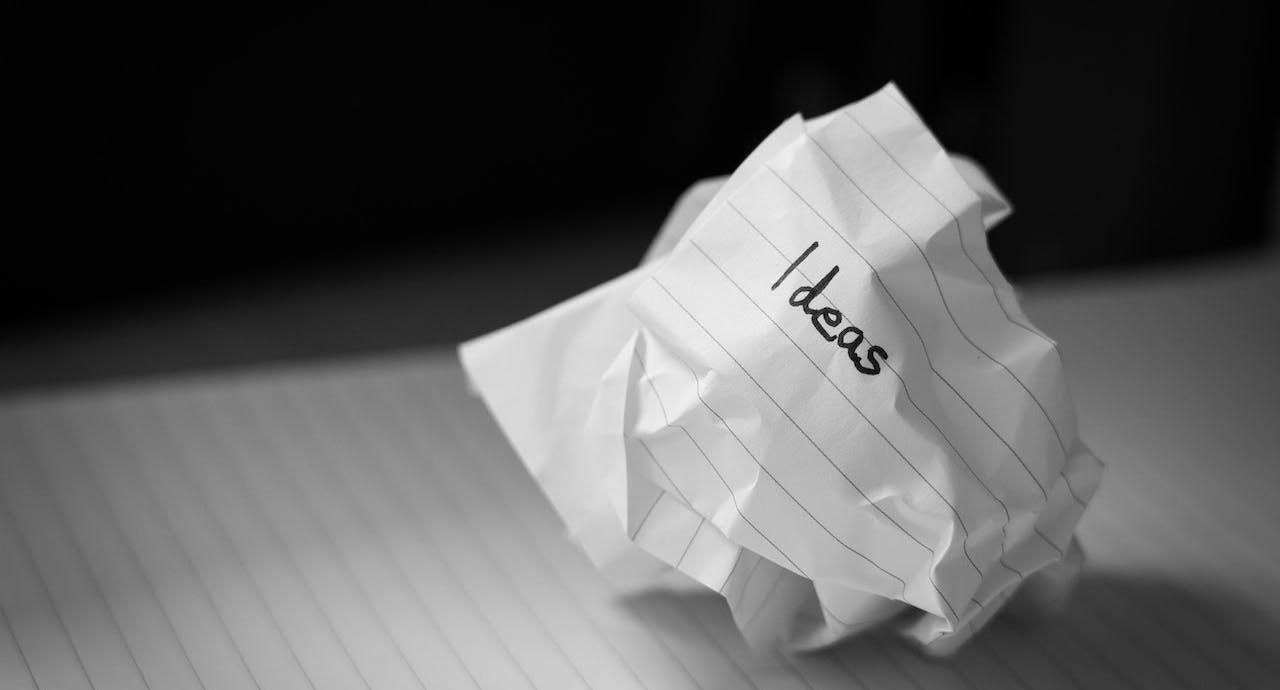 come-scrivere-l-oggetto-sociale-della-startup-innovativa