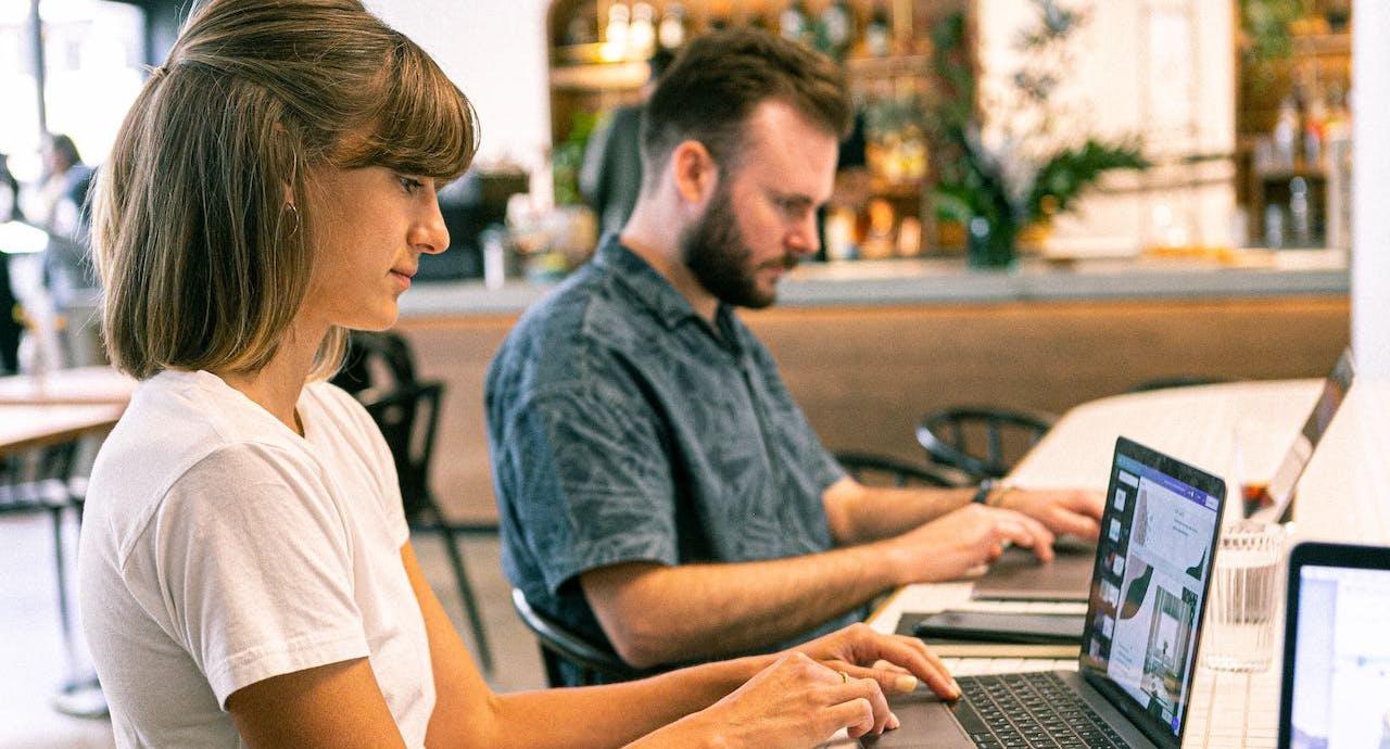 diventare lavorare freelance
